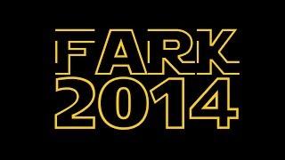 FaRK 2014 - Ihr wollt SciFi??