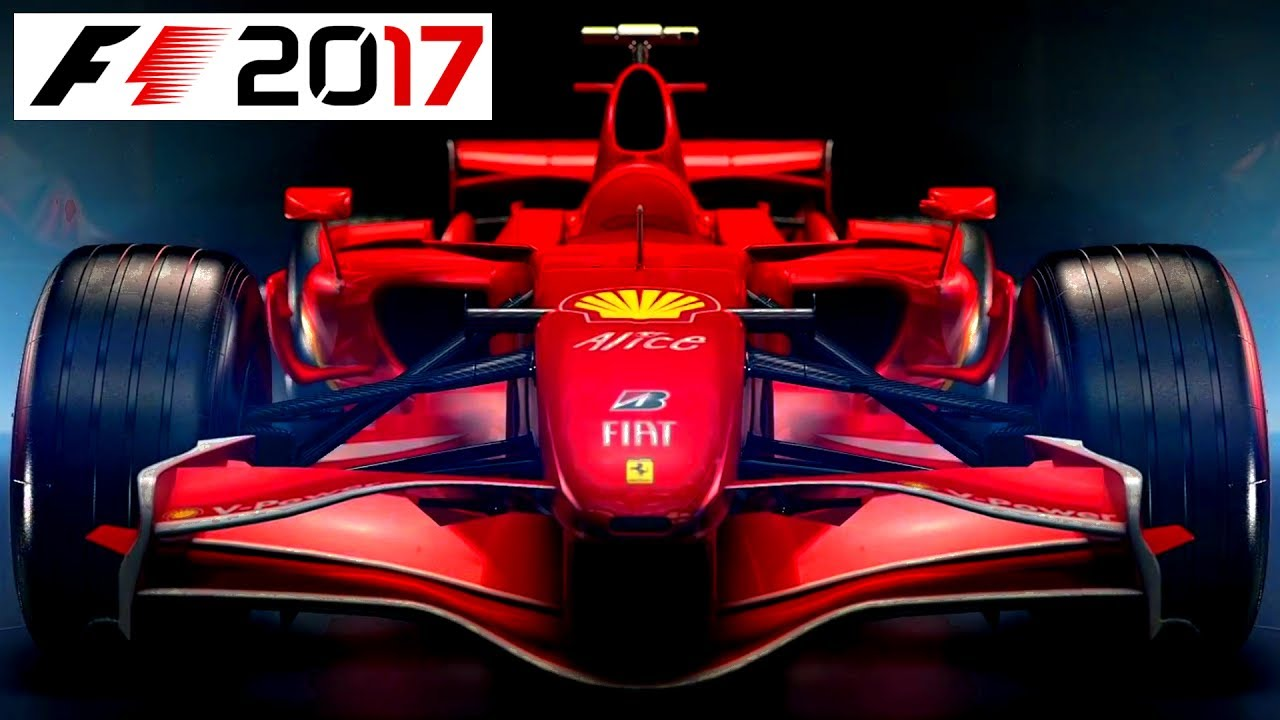 f1 2017 ferrari classic cars 412 t2 f2002 f2004 f2007. Black Bedroom Furniture Sets. Home Design Ideas