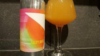 видео Double hoppy juice