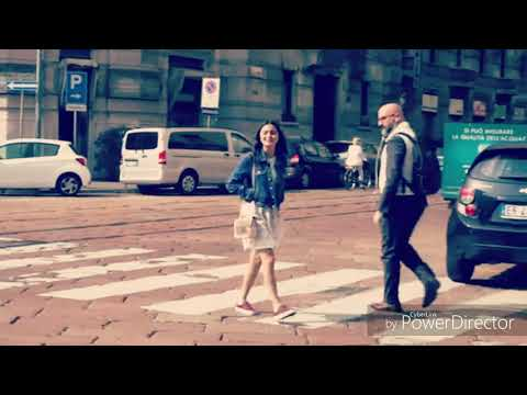 SENIOR'S TRAILER|| NOVEL BY KATAKOKOH IN WATTPAD