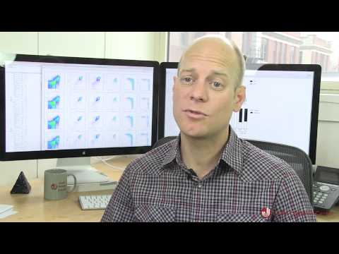 Genetics in Motion: Putting T Cells in Their Place