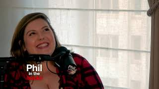 The Making of Same Love - Mary Lambert to Dr. Phil