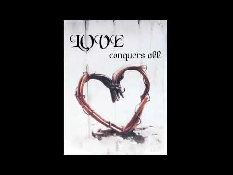 Love conquers all - infomatrix 2018
