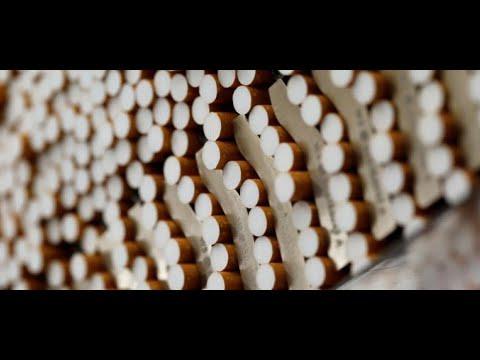 Tabac : les cigarettiers ont-ils triché ?