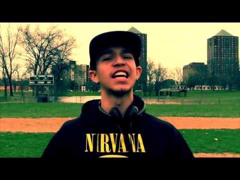 What is Hartford (Reel Youth Hartford Film Festival Winner)