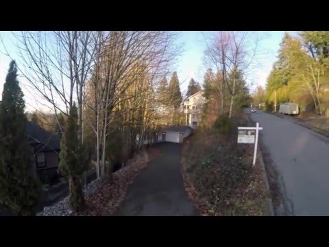Abbotsford Home for sale, 2687 St Moritz Way