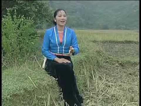 Nhớ Mãi Kim Bôi- Kiều Dung