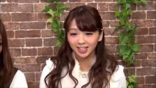 「PASSPO☆のFree Flight」 (2014.11.27)より。 番組はこちらから 「PASSPO☆のFree Flight」 「PASSPO☆のFree Flight」 (2014.11.27)より。 番組はこちらから...