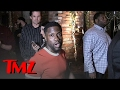 KEVIN HART Stop the Shortage UNLEASH THAT NEW PRINCE MUSIC TMZ