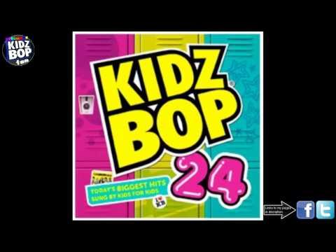 Kidz Bop Kids: Stay