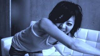 作品名:「3-1-3」 川谷修士(2丁拳銃)監督作品 -- ノンバーバル...