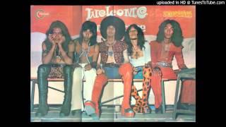 God Bless Rock di Udara 1975.mp3