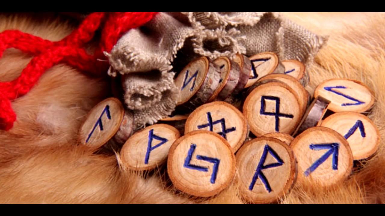Таро Уэйта - обзор, где купить в Украине - YouTube