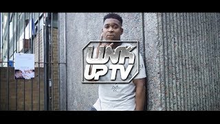 Hurricane (£R) - The Start | @Hurricane_MMFER | Link Up TV