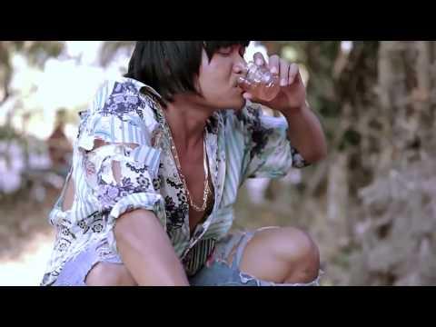 [SIKIP Tv] Chết Cười Mất Thôi/ Campuchia _ Cambodia Style 2017) Full HD 1080