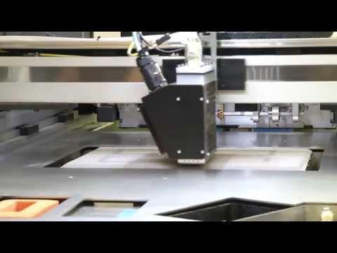 Steel Printing   3D Printing Technologies