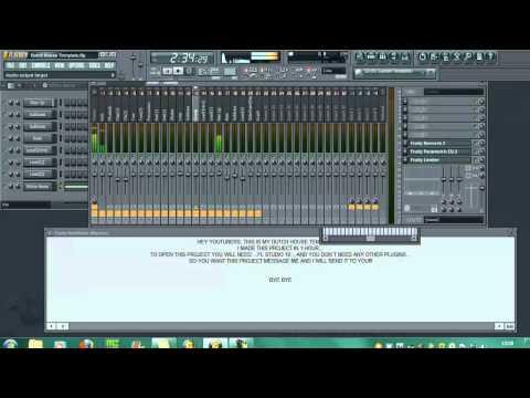 fruity loops free download full version 10