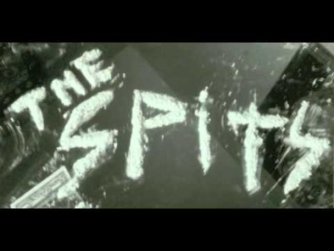 The Spits - Don't Shoot