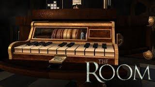 МУЗЫКАЛЬНАЯ ШКАТУЛКА - The Room #4 ФИНАЛ