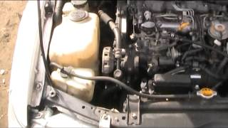 Продажа автомобиля Toyota Caldina 1995 года за 148000 руб.