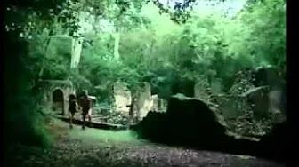 Bf tarsan x lanjot - YouTube