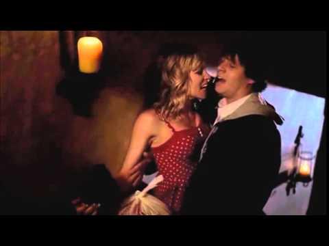Суровое порно – видео ролики онлайн