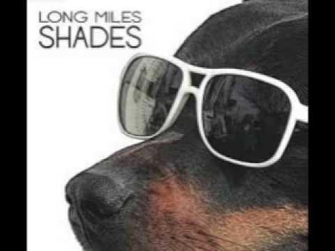 Long Miles- Cool Breeze