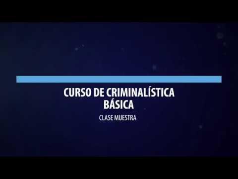 clase-muestra:-curso-de-criminalística-básico