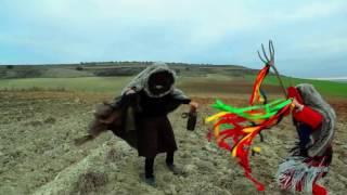El Lado Oscuro de la Broca - Trás-Os-Montes (vídeo oficial)