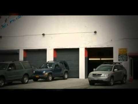 NY Prestige Auto Repair