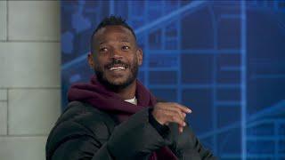 Marlon Wayans on Jussie Smollett, new Netflix series