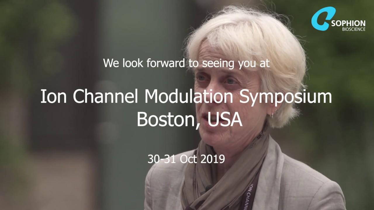 ICMS 2019, Boston, MA 이미지 검색결과