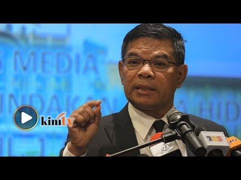 Setiausaha Agung PKR akan jumpa Nurul Izzah