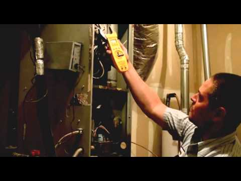 video:Houk AC. Air conditioning - HVAC - maintenance programs in Dallas, Fort Worth, Arlington.