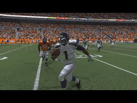 madden-15-career-mode---creating-the-best-qb-ep.-1