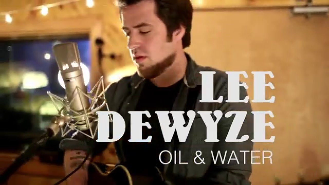 Lee Dewyze net worth! – How rich is Lee Dewyze?