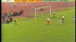 11.06.1977 Aufstieg in die 1. Bundesliga