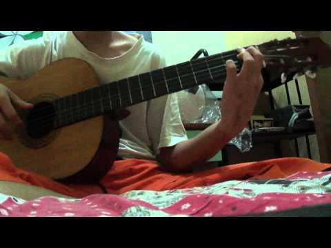 Diary Depresiku - Ifan's (Last Child)