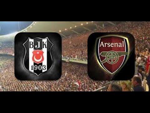 Transmissão: Assistir Corinthians x Goias 21/8/2014 ao vivo online grátis