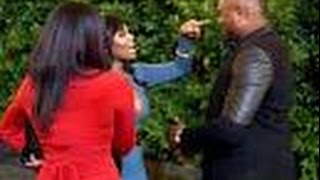 LOVE AND HIP HOP HOLLYWOOD SEASON 1 EPISODE 6...