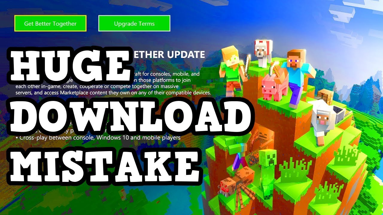 do you have to pay for minecraft on each device