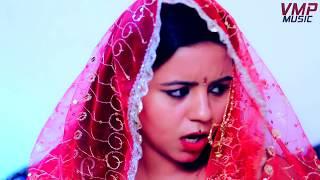 सुहाग वाली रात मे || Dhanji Bedardi & Ruby Ojha || Suhaag Wali Raat Mai