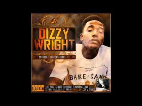 Dizzy Wright 22 New History