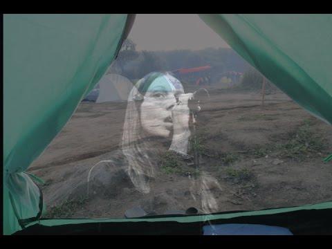Anna Sheard - Incredible Journey