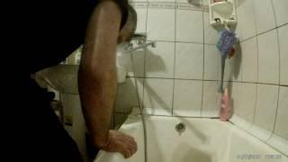 видео Вызов сантехника на дом. Услуги сантехников, сантехнические работы круглосуточно в Москве и Московской области.