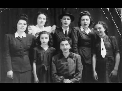 """IRMA GRESE """"La perra de Bergen-Belsen"""