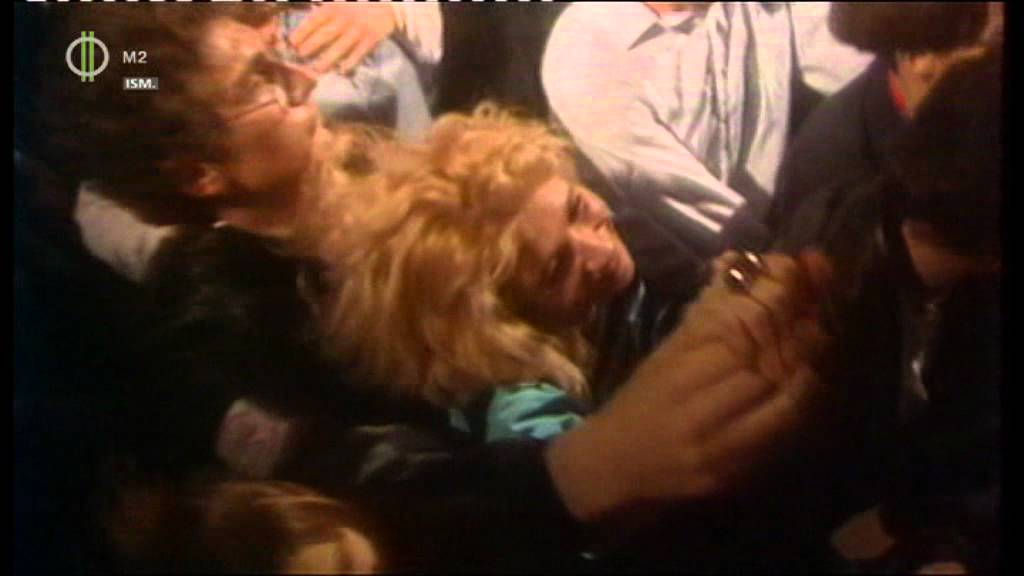 kispal-es-a-borz-kicsi-csillag-16-tonna-1991-hungarianretro