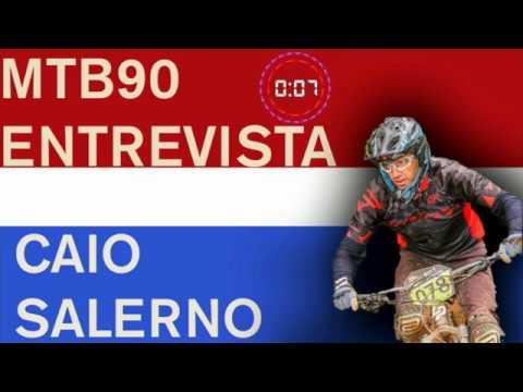2cb8cf478 MTB90 ENTREVISTA - CAIO SALERNO - Видео с YouTube на компьютер ...
