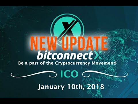 new-info-on-bitconnect-x-ico.-i-have-answers-to-your-questions-here!