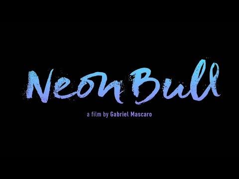 Neon Bull // Concorso